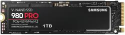 1TB-SSD-Samsung-980-PRO-MZ-V8P1T0BW