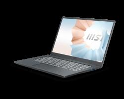 MSI-MODERN-15-A11M-095XBG
