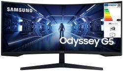 Monitor-34-Samsung-LC34G55T-LC34G55TWWUXEN