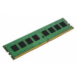 RAM-D4-8G-2400-Kingston-KVR24N17S8-8
