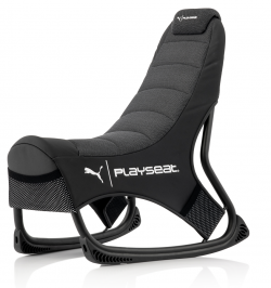 Gejmyrski-stol-Playseat-PUMA-Active-Game-Black