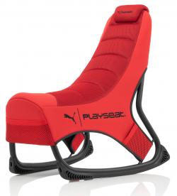 Gejmyrski-stol-Playseat-PUMA-Active-Game-Red