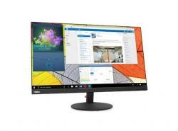 Lenovo-ThinkVision-S27q-10-27-QHD-LED-Backlit-LCD-IPS-16-9-2560x1440-6-ms-