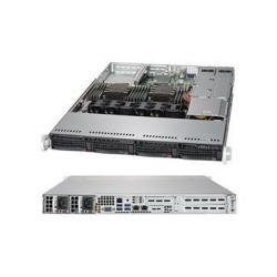 Supermicro-1U-2P-1xIntelXeon-4208-16GB-4-LFF-1xSSD-480GB-SATA