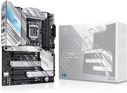 ASUS-ROG-STRIX-Z590-A-GAMING-WIFI-LGA1200-ATX-motherboard