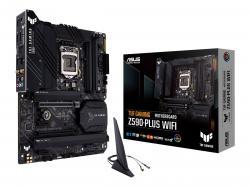 ASUS-TUF-GAMING-Z590-PLUS-WIFI-LGA1200-ATX-motherboard