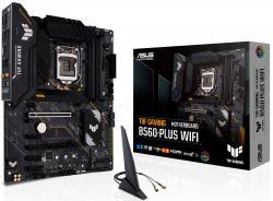 ASUS-TUF-GAMING-B560-PLUS-WIFI-LGA1200-B560-USB3.2-GEN-2-MB