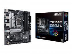 ASUS-PRIME-B560M-A-LGA1200-B560-USB3.2-GEN-2-MB