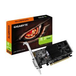 GIGABYTE-GV-N1030D4-2GL-GeForce-GT-1030-2GB-DDR4-64bit