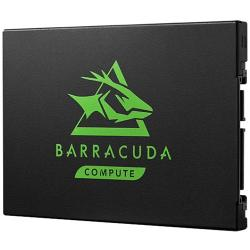 SEAGATE-SSD-Barracuda-120-2.5-500GB-SATA-6Gb-s-Single-pack