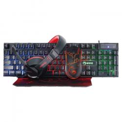 Marvo-Gaming-COMBO-CM409-4-in-1-Keyboard-Mouse-Headset-Mousepad