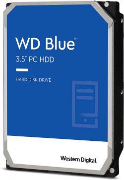 WD-Blue-4TB-SATA-6Gb-s-HDD-internal-3.5inch-serial-ATA-256MB-cache-5400RPM