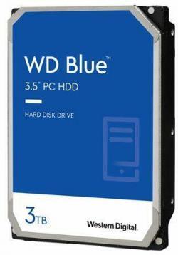 Western-Digital-Blue-3TB-SATA-6Gb-s-HDD-internal-3.5inch-serial-ATA-256MB