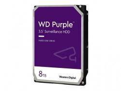 WD-Purple-8TB-SATA-6Gb-s-CE-HDD-8.9cm-3.5inch-internal-7200Rpm-128MB