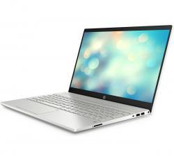 HP-Pavilion-Laptop-15-cs3042nu