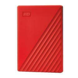 HDD-Ext-WD-My-Passport-4TB-2.5-U3.0-Red