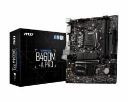 MSI-B460M-A_PRO