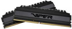 2x8GB-DDR4-3600-Patriot-Viper-KIT