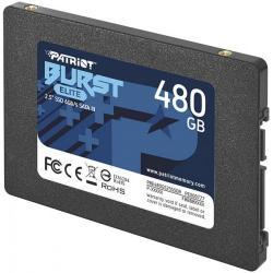 SSD-Patriot-PBE480GS25SSDR
