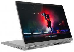 Laptop-Lenovo-IdeaPad-Flex-5-14ITL05-82HS006ABM