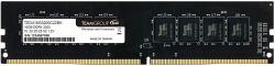 16G-DDR4-3200-TEAM-ELITE