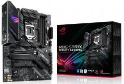 ASUS-ROG-STRIX-B460-F-GAMING-LGA-1200-DDR4-2xM.2-6xSATA-1xHDMI