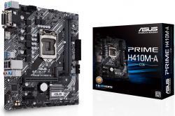 ASUS-PRIME-H410M-A-CSM-LGA1200-USB-3.2-M.2-SATA-mATX