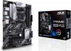 ASUS-PRIME-B550-PLUS-AM4-ATX