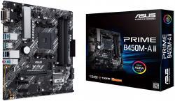 ASUS-PRIME-B450M-A-II-AM4-B450-M.2-HDMI-AURA-MB