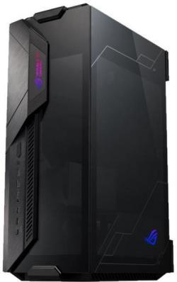 ASUS-ROG-Z11-GR101-PC-Case-mini