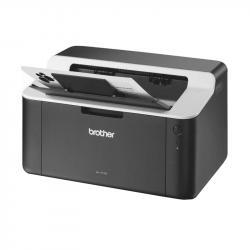 Brother-Lazeren-printer-HL-1112E-monohromen-A4