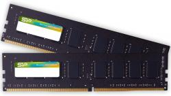 Pamet-Silicon-Power-16GB-2x8GB-DDR4-PC4-25600-3200MHz