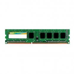 Pamet-Silicon-Power-2GB-DDR3-PC3-12800-1600MHz-CL11-SP002GBLTU160V02