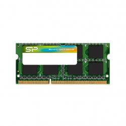 Pamet-Silicon-Power-2G-PC3-12800-1600MHz-CL1