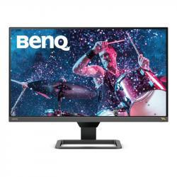 Monitor-BenQ-EW2780Q-IPS-27-inch-Wide-2K-HDR-HDMI-DisplayPort-Cheren