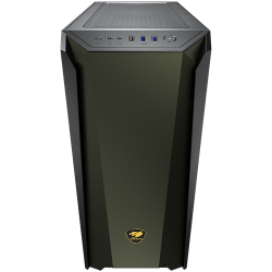 COUGAR-MX660-Iron-RGB-Midnight-Green-Mid-Tower