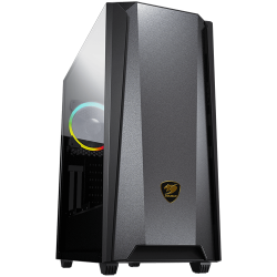 COUGAR-MX660-Iron-RGB-Dark-Black