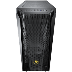 COUGAR-MX660-Mesh-Mid-Tower-Mini-ITX-Micro-ATX
