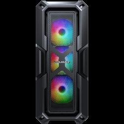 COUGAR-MX440-MESH-RGB-Mid-Tower-Mini-ITX-Micro-ATX-ATX
