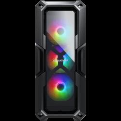 COUGAR-MX440-G-RGB