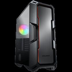 COUGAR-MX440-A-Mid-Tower-Mini-ITX-Micro-ATX-ATX-215x505x424