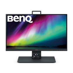 BenQ-SW270C-27-IPS-5ms-2560x1440-2K-Photographer-Monitor