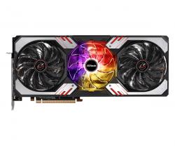Video-karta-Asrock-AMD-Radeon-RX-6800-XT-Phantom-Gaming-D-16G-OC