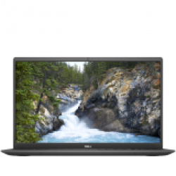Dell-Vostro-5502-Intel-Core-i5-1135G7