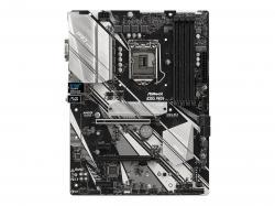 ASROCK-B365-PRO4-Socket-1151-DDR4-2666