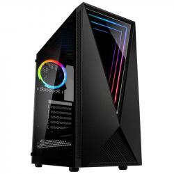 Kutiq-Kolink-Void-RGB-TG-Midi-Tower-Black-Window-ATX