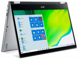 ACER-SPIN-SP314-21-R0H1