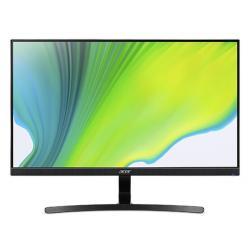 Acer-K243Ybmix-23.8-IPS-LED-Anti-Glare-ZeroFrame-FreeSync-1ms-VRB-1