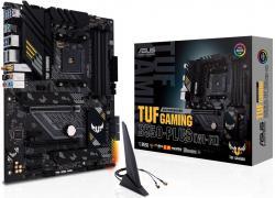 ASUS-TUF-GAMING-B550-PLUS-WIFI