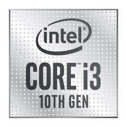 Procesor-Intel-Core-I3-10100F-4-cores-4.30Ghz-6MB-65W-LGA1200-TRAY